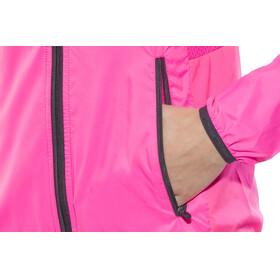 Kari Traa Nora Training Jacket Women kpink